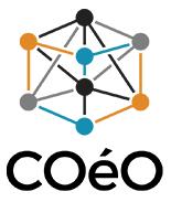 Entreprises de batiment du réseau COéO
